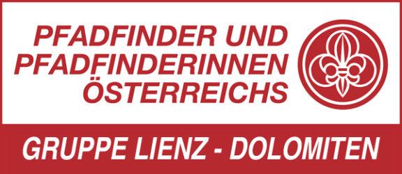 Pfadfindergruppe Lienz-Dolomiten